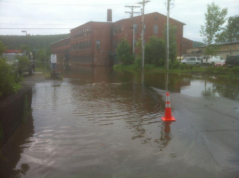 Flood20012