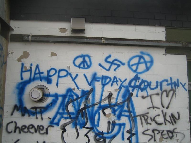 Keeneswastika2